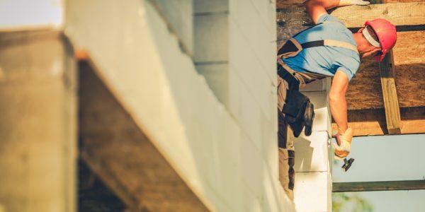 bauhaususa.com, roofingcontractor,+1 929-295-5079,1257 59th St, Brooklyn, NY 11219, USA